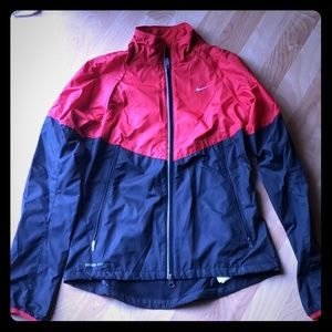 Jacket Nike Adjustable size S